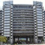 La fusión involucrará a UNE Telecomunicaciones, propiedad de EPM, y a Colombia Móvil, controlada por Millicom.