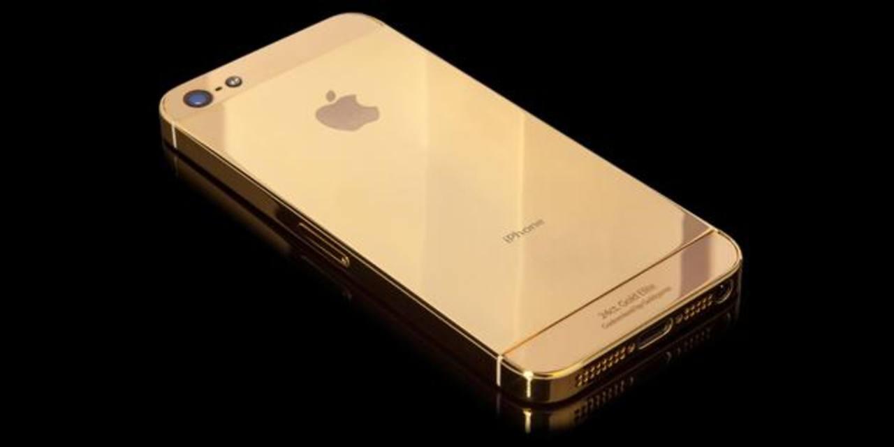 De verificarse, supondría el quinto fallo de seguridad hallado en el teléfono de Apple. foto edh