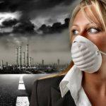 Los especialistas recomiendan a todos a que aporten, desde sus medidas, para la reducción de los niveles de contaminación. Foto EDH