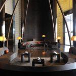 Tendencias en gastronomía y hotelería
