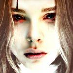 Carrie White, una de las villanas más complejas del cine de terror, regresa con más fuerza