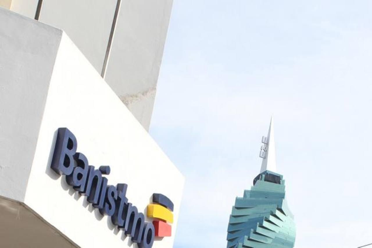 Bancolombia estará presente en Panamá a través de Banistmo, el nuevo banco que promete ser una banca más humana para los panameños. foto edh / CORTESÍA
