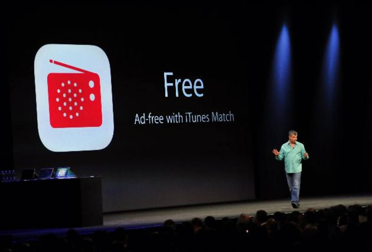 Apple quiere tener presencia en más de 100 países. FOTOs EDH