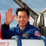 Mamoru Mohri, doctor en bioquímica, fue el primer japonés reclutado por la NASA y en viajar al espacio.