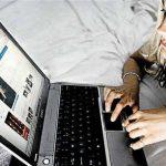 Cuantos más amigos en Facebook, menos riesgo de esquizofrenia y depresión