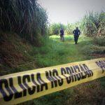 Matan a una mujer en Apopa y a dos hombres en Usulután