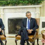 En Estados Unidos, funcionariolegaron a un acuerdo para elevar el límite de la deuda del país norteamericano.