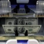 Contar con el efectivo para cumplir con sus compromisos costará más trabajo. foto edh / ARCHIVO