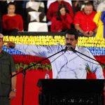"""Maduro decretará el 8 de diciembre como el """"Día de Lealtad a Chávez"""""""