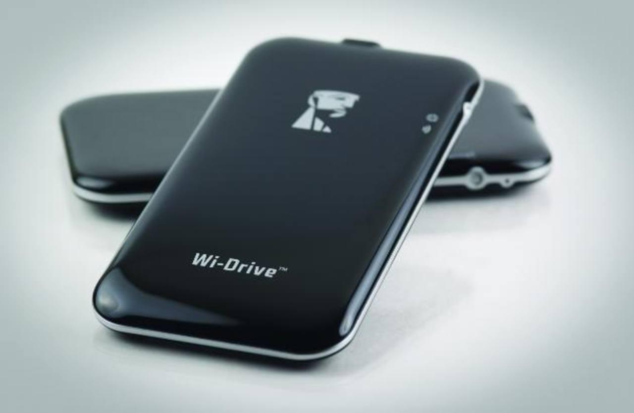 El dispositivo es también compatible con sistemas Android y KindleFire. Ya está disponible en el país. foto edh