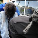 Pandillero es enviado a prisión por muerte de niña