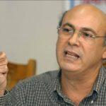 Chamorro es director del periódico digital Confidencial y del programa televisivo Esta Semana. foto EDH / Internet