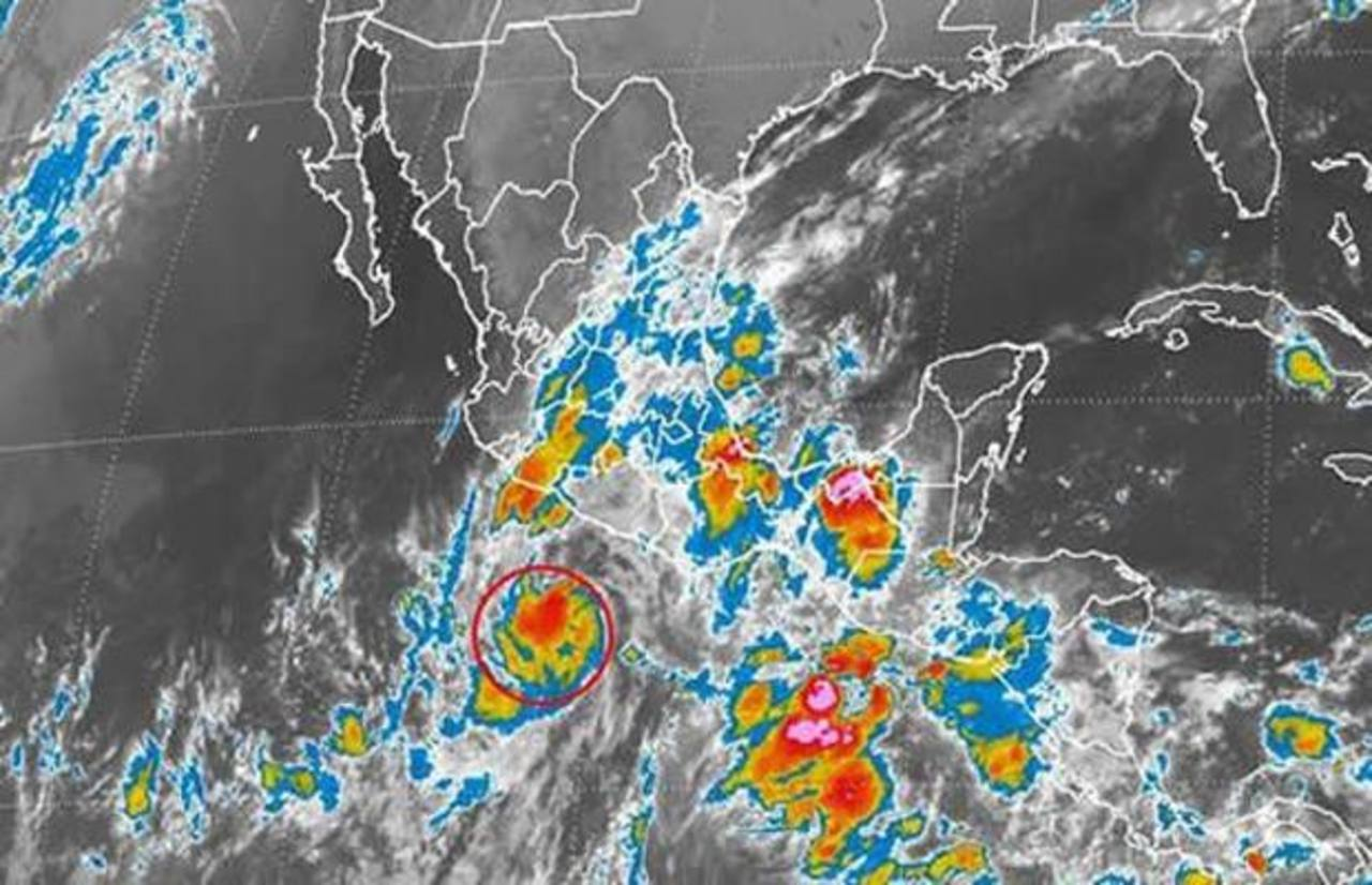 México ha enfrentado duras inundaciones meses atrás.