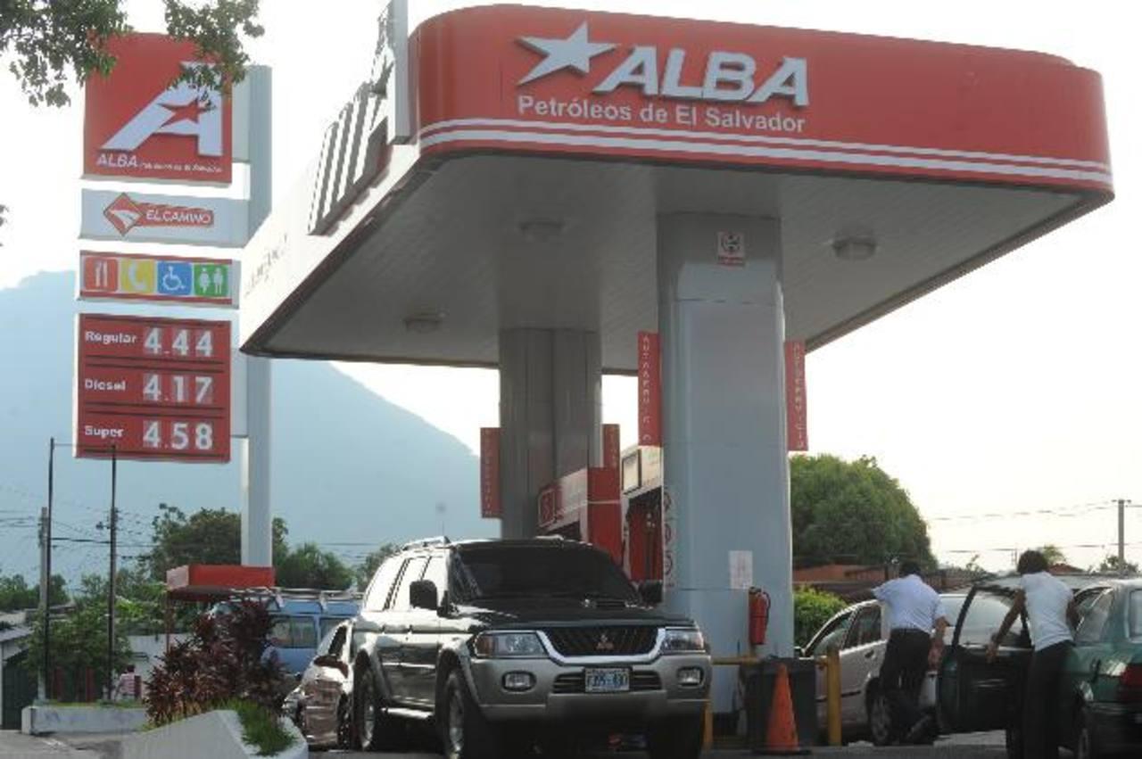 Empresa privada advierte sobre expansión de Alba en el país