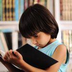 Lectura fácil: el derecho y el placer de leer