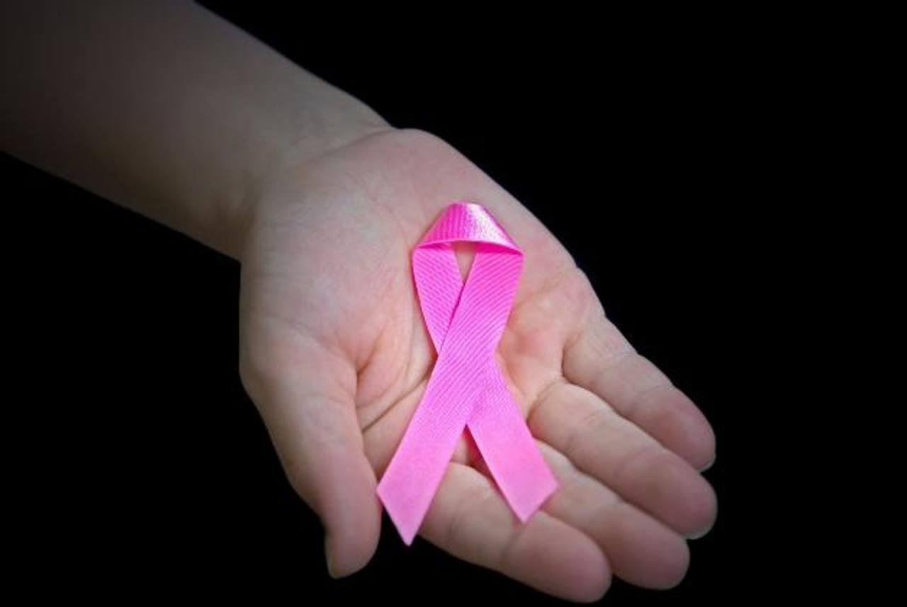 Descartan que pacientes con depresión reiterada duplican el riesgo a desarrollar cáncer. Fotos EDH / EFE