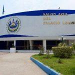 Funde- ALAC cuestiona nuevamente la negativa de la Asamblea Legislativa para dar información. Foto/ Archivo