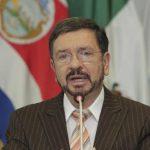 David Munguía Payés. FOTO EDH Archivo.