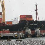 Se estima que el comercio bilateral entre canadienses y europeos aumente las transacciones en el 25%. foto eh / archivo