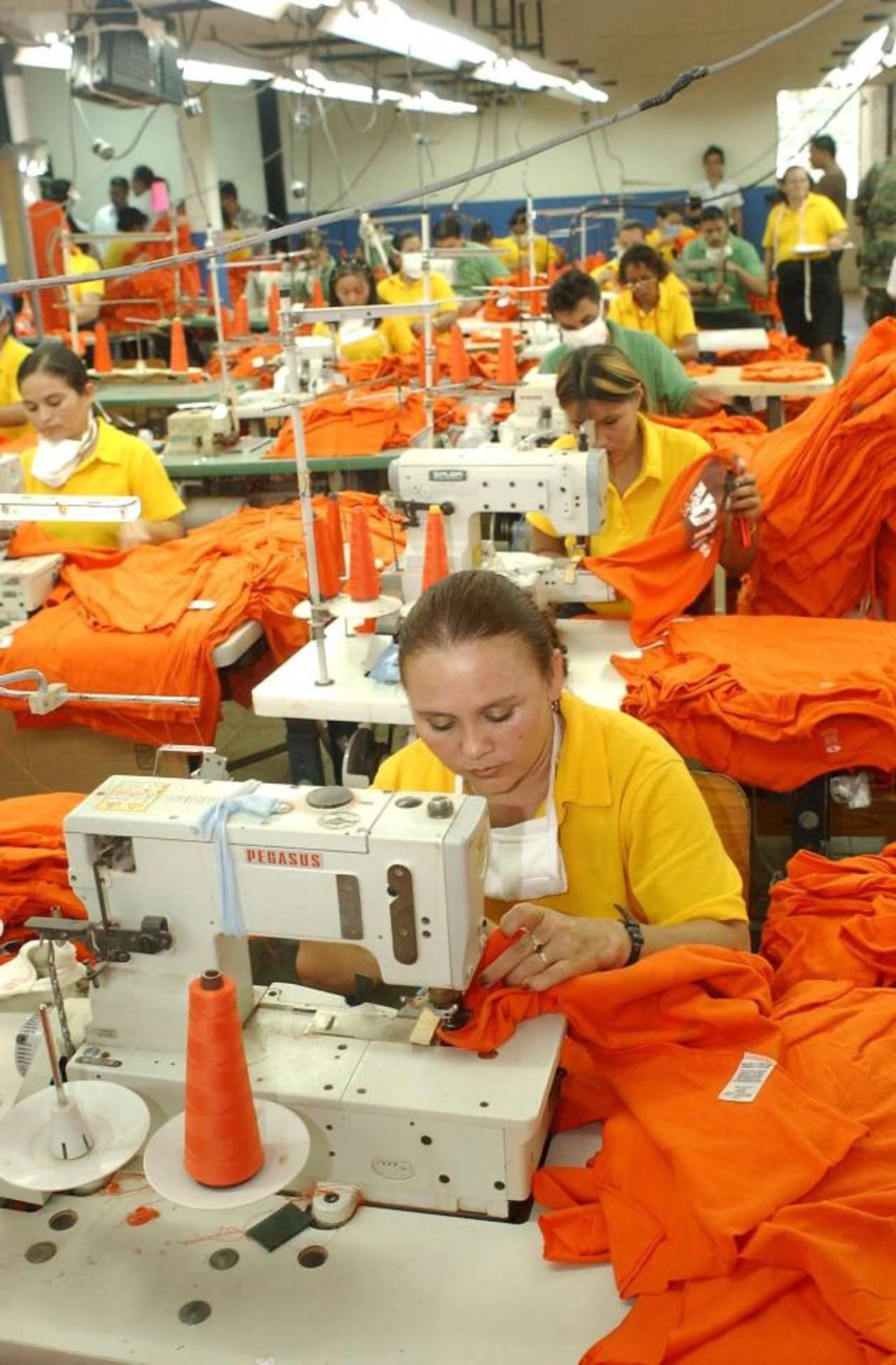 Las mujeres buscan mejores trabajos en Latinoamérica.