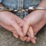 Condenan a pandillero a 100 años de prisión