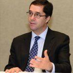 Experto sugiere ampliar opciones de inversión de AFP