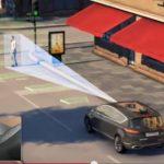 Ford ha diseñado un dispositivo que funcionará para prevenir accidentes, ya que el vehículo evitará los obstáculos automáticamente.