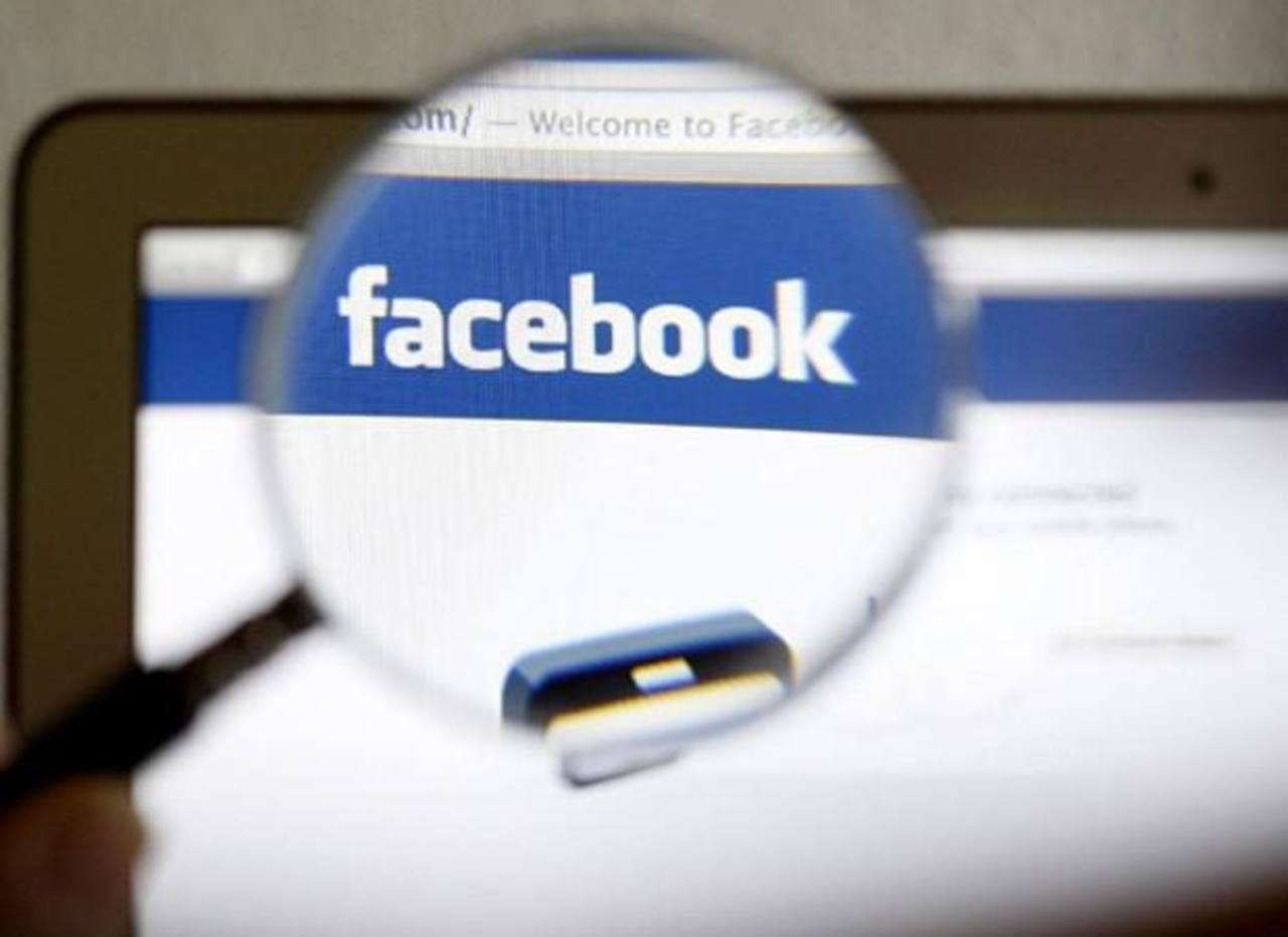 Facebook ya no permite ocultarse de búsquedas