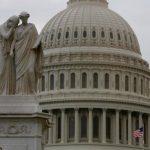 El Capitolio de EE.UU. Foto/ Reuters