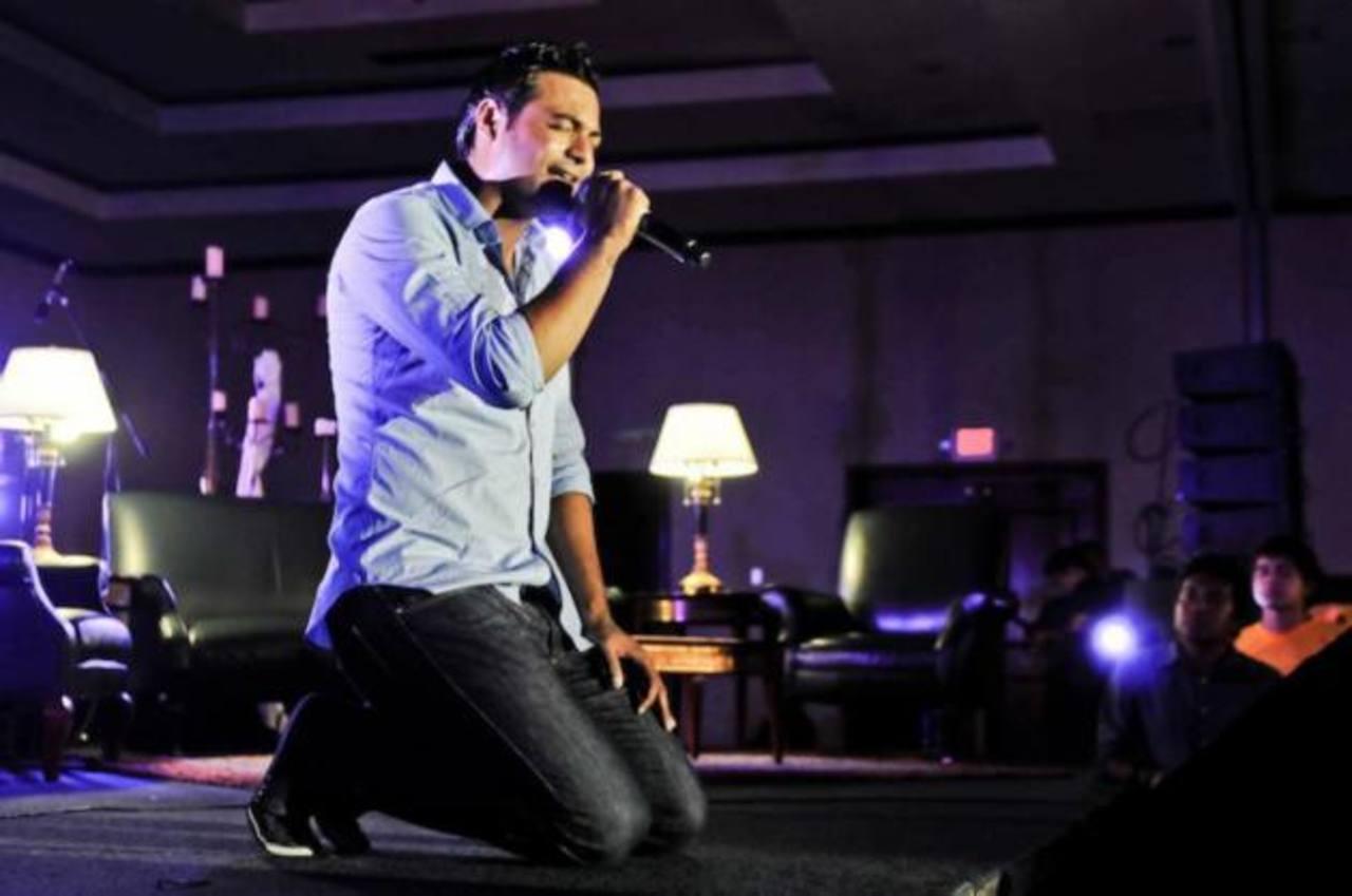Marcos Brunet debutará en El Salvador
