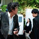 """Escena de la película """"Secret Reunion"""" (2010). La producción será parte del Festival de Cine Coreano 2013. Foto EDH / archivo"""