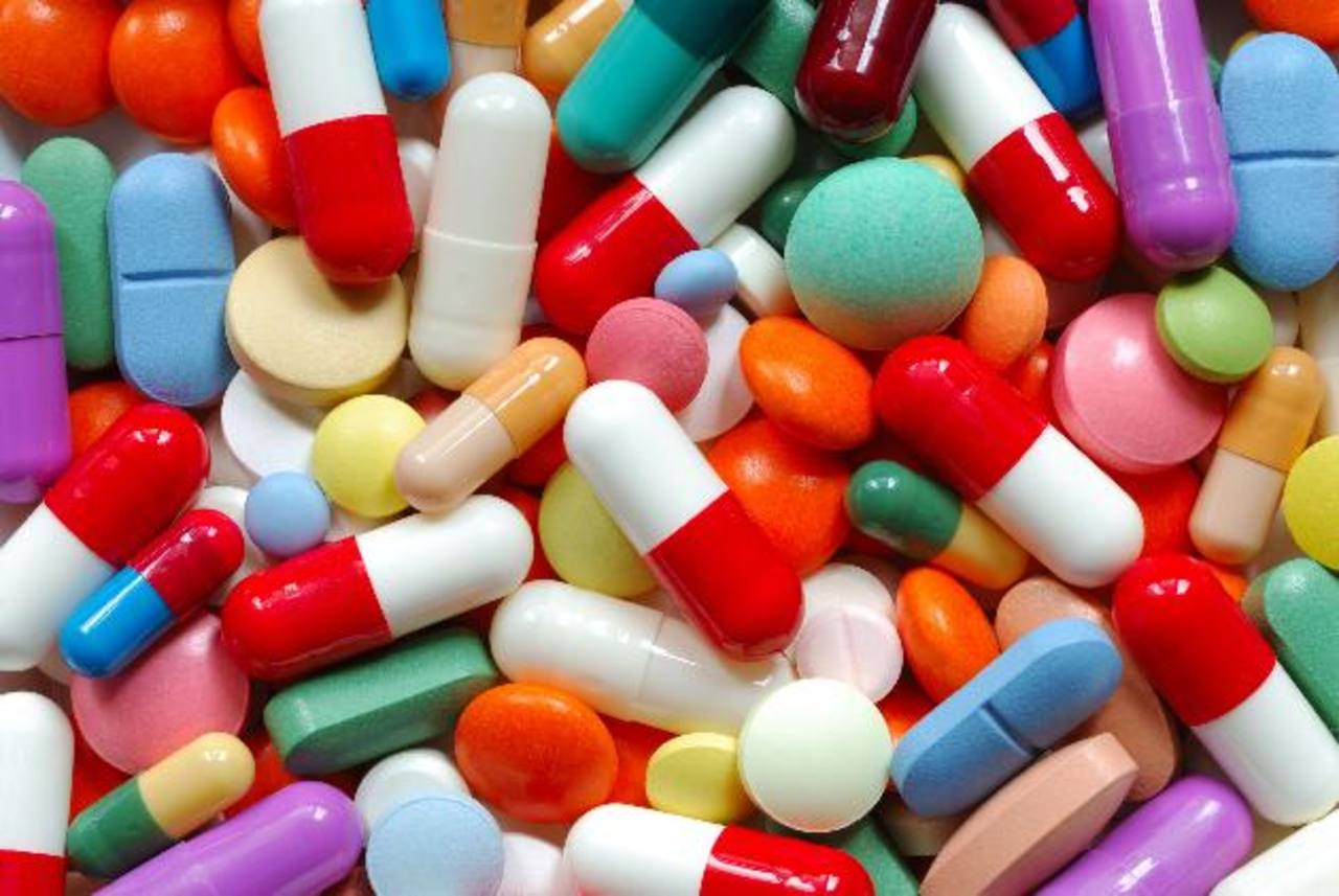Resistencia a fármacos amenaza progreso contra la tuberculosis