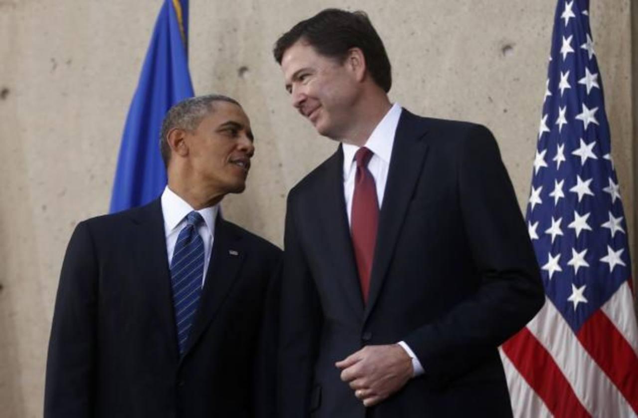 Presidente de Estados Unidos, Barack Obama, ha recibido fuertes críticas de sus aliados, luego que saliera a luz política de espionaje del Gobierno estadounidense. FOTO AP