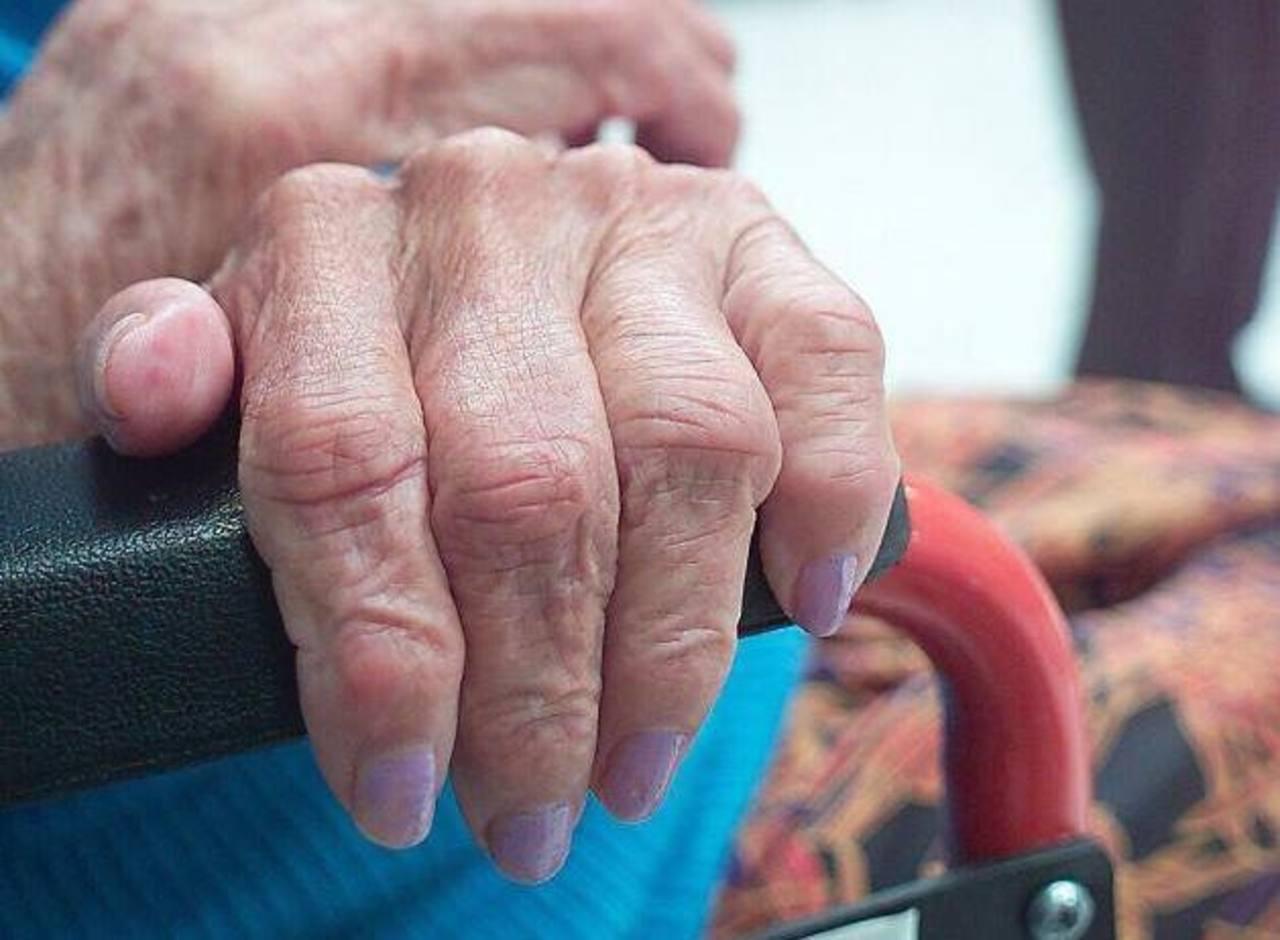 En el seminario de explicará cómo envejecer de la forma más saludable posible y cómo tratar las enfermedades propias.