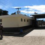 Salvadoreño preso hace 2 mil llamadas para extorsionar