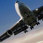 Niño sube a un avión en Minnesota sin boleto y viaja hasta Las Vegas