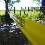 Encuentran estrangulada a niña de 11 años en Cojutepeque