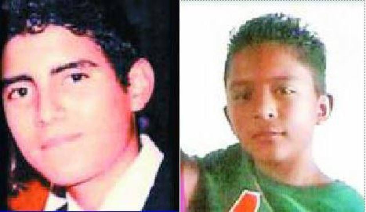 La Libertad con 9 desaparecidos