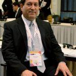 Carlos Acevedo: Presión social aumentará si economía sigue en deterioro