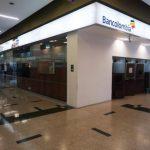 Bancolombia tiene una agresiva estrategia de expansión en C.A. En El Salvador son dueños de Banco Agrícola. foto edh