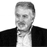 """Entre """"la integración"""" y el mito de la integración"""