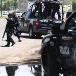 Asesinan al mayor de los Arellano Félix en México