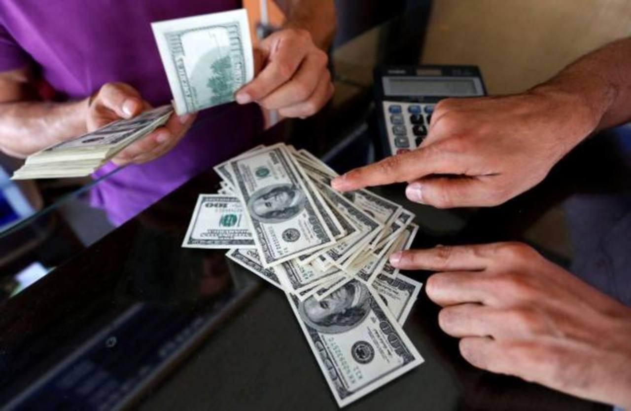 Fusades: Gobierno tendrá dificultad para pagos de los sueldos y aguinaldo