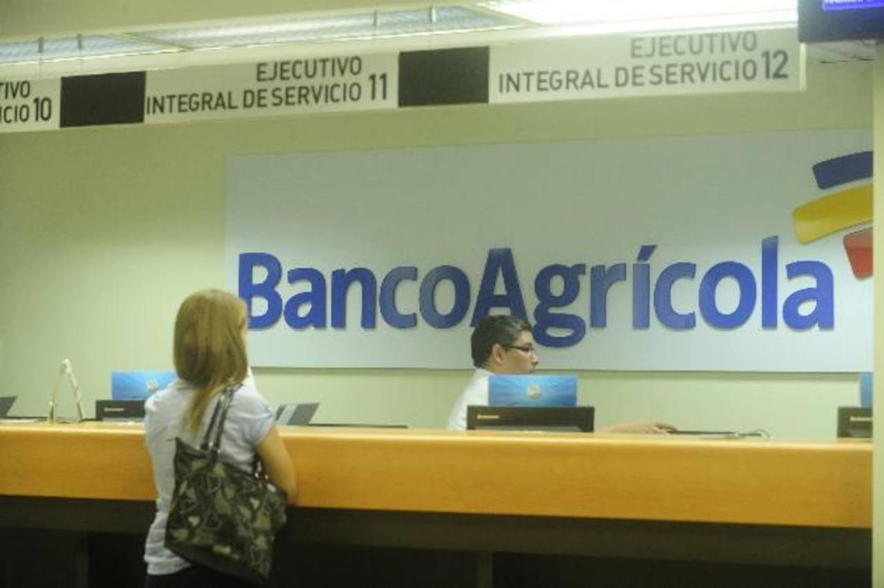 Los clientes realizarán sus transacciones a través de la aplicación banca móvil sin necesidad de hacer largas filas en la entidad financiera.
