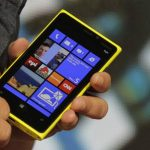De los teléfonos inteligentes vendidos, el 81.9 por ciento se ejecuta con la plataforma móvil Android de Google; el 12.1 por ciento utiliza el iOS de Apple y el 3.6 por ciento, el Windows Mobile de Microsoft, dijo Gartner.