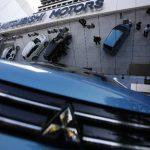 Nissan y Mitsubishi consideran combinar la batería de litio-ion del primero y las tecnologías de motor del segundo para desarrollar en conjunto un vehículo eléctrico.