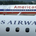 El impacto del acuerdo se sentirá en sólo unos 112 vuelos de los cerca de 6,700 diarios que realizan US Airways y American.