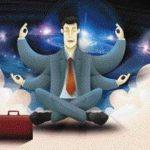 La era del talentismo se apodera del mercado laboral