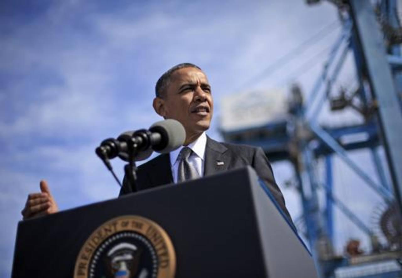 EEUU: Cierre de gobierno incidió en empleo