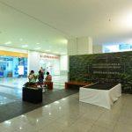 Juan Valdez tendrá tiendas en los centros comerciales Multiplaza y en Galerías. foto Omar Carbonero.